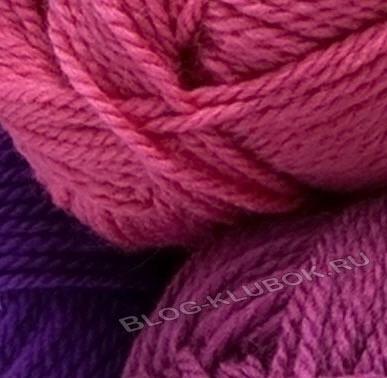 Пряжа и нитки для вязания недорого - купить пряжу для 81