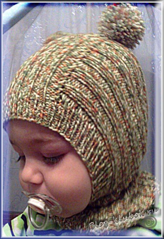детские шапочки,чепчики