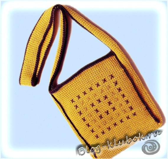 Вязание на спицах детские безрукавки.